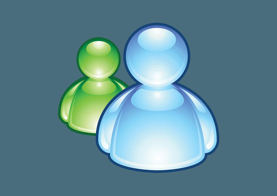 De MSN Messenger a WhatsApp, pasando por la hegemonía de la desconocida QQ: así ha evolucionado la mensajería...