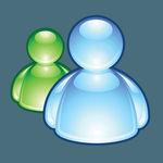 De MSN Messenger a WhatsApp, pasando por la hegemonía de la desconocida QQ: así ha evolucionado la mensajería instantánea desde 1997