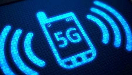 México será de los primeros países de Latinoamérica con 5G y la cobertura alcanzará el 50% del país en 2025, según Ericsson