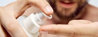 Seis cremas y lociones hidratantes para combatir la resequedad por el frío en la piel