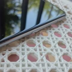 Foto 5 de 12 de la galería zte-blade-v7-diseno en Xataka Android