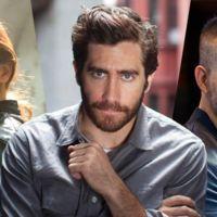 Jake Gyllenhaal y Ryan Reynolds buscarán vida inteligente en Marte con los guionistas de 'Deadpool' (ACTUALIZADO)