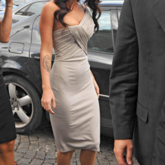 Foto 11 de 36 de la galería el-contra-estilo-de-megan-fox-mama-de-mayor-quiero-ser-choni en Trendencias