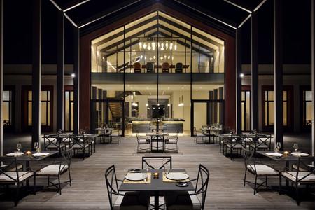 Casalgrande Padana Jw Marriott Venice Diningroom Exteriors1