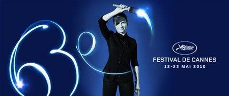 Festival de Cannes 2010: títulos a concurso en la Sección Oficial