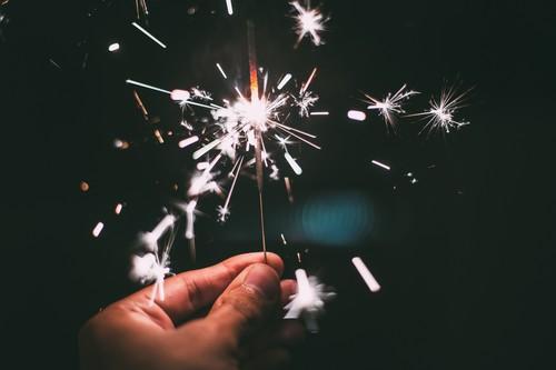 Siete formas de cumplir tus propósitos de año nuevo y convertirlos en hábitos para toda la vida