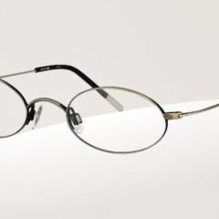 Foto 5 de 9 de la galería lacoste-gafas-optica-hombre en Trendencias