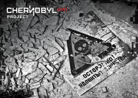 Chernóbil y otros siete lugares imposibles que me gustaría visitar en VR