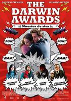 Trailer de 'Darwin Awards. Muertes de risa'