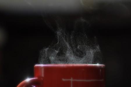 Agua sucia, amarga y barata: no nos estamos quedando sin café, lo estamos matando