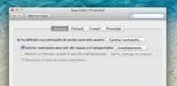 Tres sencillos trucos para OS X Lion que te ayudarán a sacar partido al sistema