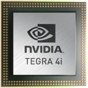 Nvidia Tegra 4i Chip 3