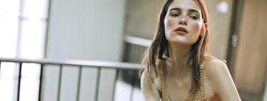 La nueva campaña de Sfera te va a enamorar tanto como su nueva colección Casual