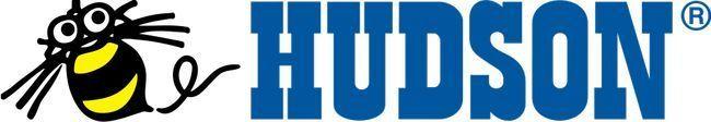 Nacidas antes de los 80: Hudson Soft