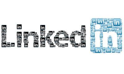 Cinco aciertos empresariales de Linkedin