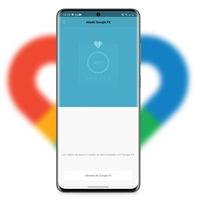 Los smartwatch Amazfit ya son compatibles con Google Fit: cómo sincronizarlos de forma sencilla