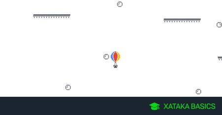 Cómo jugar a los minijuegos ocultos de Google Play