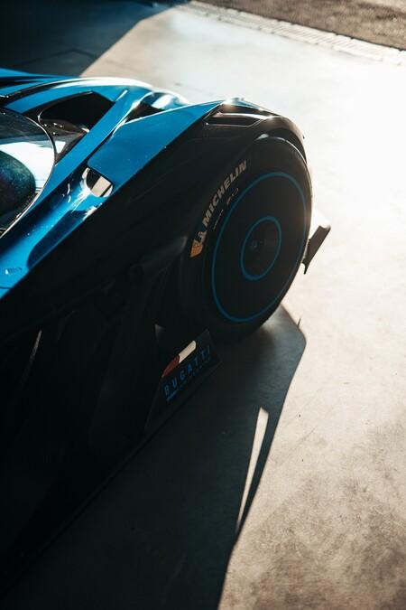 Bugatti Bolide 2021 022