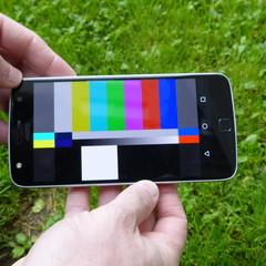 Foto 37 de 48 de la galería moto-z-play-diseno en Xataka Android