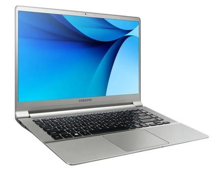 Samsung Series9 2016 Ultrabook 01