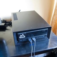 Foto 1 de 21 de la galería analisis-mountain-nettop en Xataka