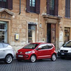 Foto 2 de 80 de la galería volkswagen-up en Motorpasión