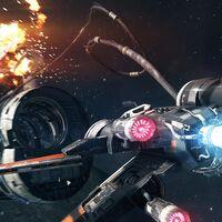 Star Wars: Battlefront II fue descargado por más de 19 millones de jugadores durante su semana gratis en la Epic Games Store