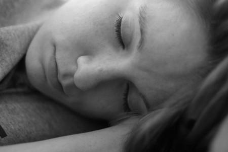 Descubre si te falta dormir en menos de un minuto