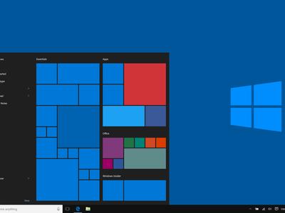 Si usas la versión 1511 de Windows 10 ya no recibirás soporte ni actualizaciones de seguridad