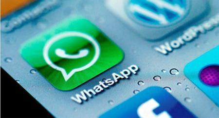 WhatsApp el nuevo medio para ser extorsionado por la delincuencia organizada