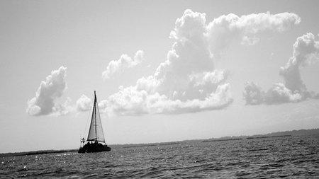 Bocas del Toro, Panamá. Tus fotos de viaje