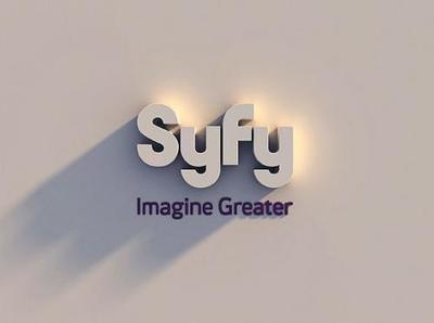 Sci Fi cambia de nombre y de imagen