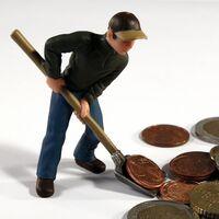 La inflación escala a máximos de hace trece años y complica la recuperación de las empresas