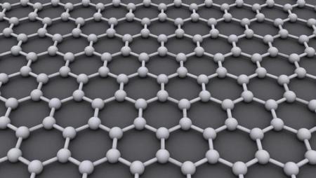El grafeno también apunta a revolucionar las baterías para vehículos eléctricos