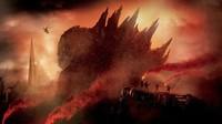 'Godzilla' también tendrá nueva versión japonesa