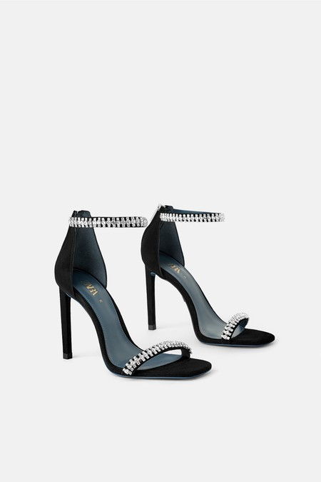 Sandalias Strass Zara 01