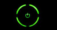 Microsoft podría estar preparando una Xbox Lite antes del lanzamiento de Xbox 720