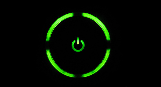 Xbox Lite