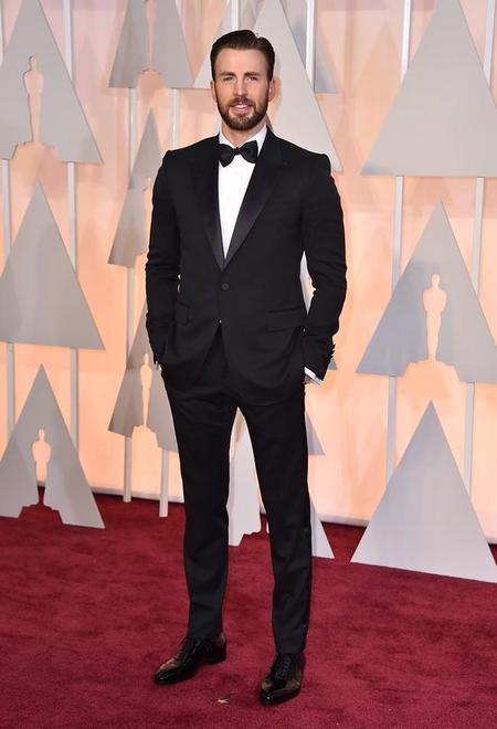 Hombres Oscar (1)