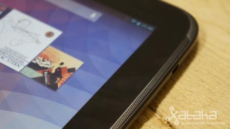 ¿Prepara Google un Nexus 10 basado en Chrome OS?
