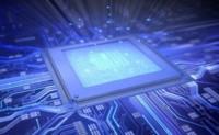 Cómo los chips reprogramables podrían potenciar tu futuro móvil