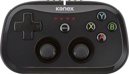 Kanex Goplay Sidekick