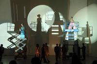 Dior y Moët Hennessy vuelven a patrocinar la Guggenheim International Gala 2014