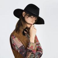 6 sombreros divinos para vestir tu cabeza el próximo otoño/invierno 2015-2016