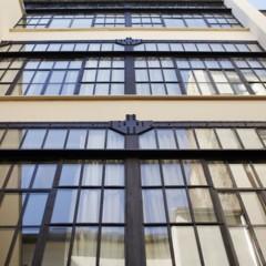 Foto 24 de 40 de la galería una-estancia-de-10-en-paris en Trendencias Lifestyle