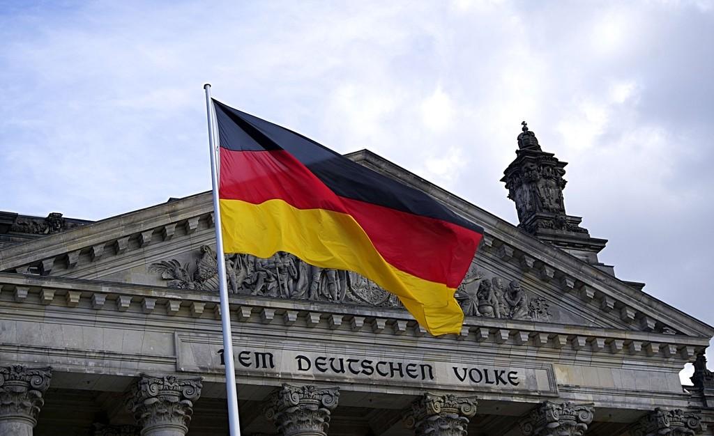 Berlin 1836822 1280