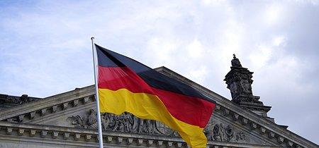 Alemania quiere multar con 50 millones de euros a las redes sociales que no actúen contra el discurso del odio