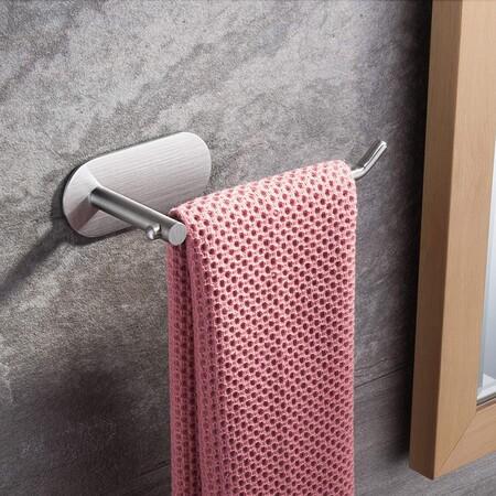 toallero