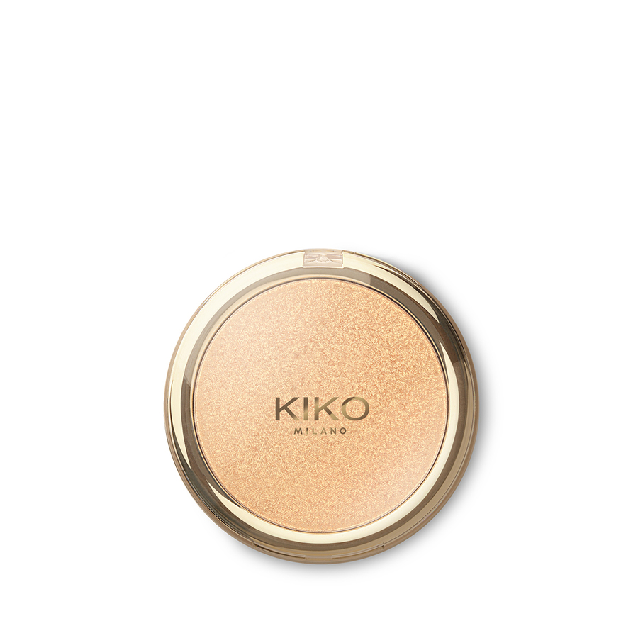 MAGICAL HOLIDAY SPARKLE HIGHLIGHTER
