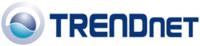 Actualiza tu router al 802.11n, de TrendNET